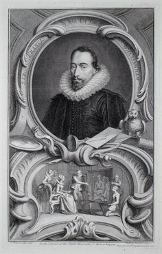 "Sir Francis Walsingham was principal secretary to Queen Elizabeth I of England from 20 December 1573 until his death. He was one of the first practitioners of modern espionage, he was a member of the queen's court and was known as the spymaster. He was one of Queen Elizabeth's senior advisors. Elizabeth put up with his blunt, often unwelcome, advice, and acknowledged his strong beliefs in a letter, in which she called him ""My Moor [who] cannot change his colour""."