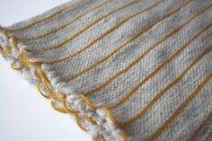 Læn www.laen.be Weaving, Wool, Blanket, Fabric, Handmade, Hand Made, Fabrics, Home, Tejido
