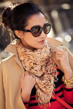 My favorite sunglasses: http://rstyle.me/bgsggkd7ie
