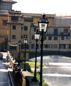 Florence by zsozso68, via Flickr