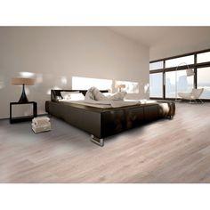 klick vinyl tarkett starfloor click 50 cerused oak beige 1 708 m bodenbel ge vinyl bodenbelag. Black Bedroom Furniture Sets. Home Design Ideas