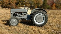 Ford Tractors, Monster Trucks, Vehicles, Antique Cars, Car, Vehicle, Tools