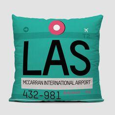 30403687f59 LAS - Throw Pillow Custom Pillows