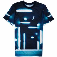 ea3d9613ecad7 32 best estampados t shirts images on Pinterest   Printed shirts ...
