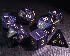 Cool Dnd Dice, Dragon Dies, Dungeons And Dragons Dice, Dice Bag, Dado, Dnd Characters, Magic The Gathering, Goblin, Decir No