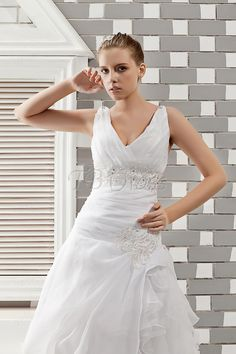 dress idea...