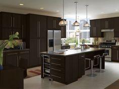 63 Best Espresso Kitchen Images In 2014 Kitchen Kitchen