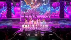 Fifth Harmony - All Performances - THE X FACTOR USA 2012 [HD]