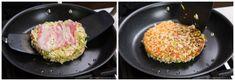Okonomiyaki 13 NEW