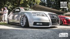 38 Audi, Bmw, Relax, Vehicles, Car, Vehicle, Tools