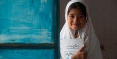 Skolebøker | Flyktninghjelpen Trauma, Reusable Tote Bags