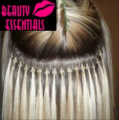 Red micro bead hair extensions gallery hair extension hair my client and model holly with 20 inch microlink hair extensions e76569fb5353c3ee840a2c918d2d7c52 micro ring hair extensions pmusecretfo Choice Image