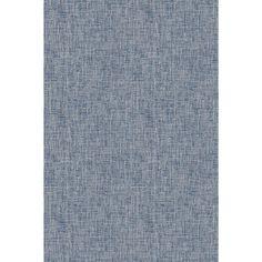 Compozitie: 100% lana din Noua Zeelanda  Greutate: 3000 g/m2  Densitate: 500.000  Inaltimea Plusului: 12 mm  Tara de origine: Polonia  Produsul este greu inflamabil, tratat in acest sens  Tratat anti-molii  Atenuare buna a sunetului in camere  Are propietati anti-statice (este usor de aspirat)  Covoarele de lână din colecția Atrium sunt de o calitate premium, confecționate din lână Noua Zeelandă Marines, Rugs, Home Decor, Farmhouse Rugs, Decoration Home, Room Decor, Home Interior Design, Rug, Home Decoration