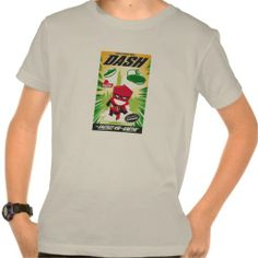 >>>The best place          	Dash Pop Art Disney Tshirt           	Dash Pop Art Disney Tshirt in each seller & make purchase online for cheap. Choose the best price and best promotion as you thing Secure Checkout you can trust Buy bestReview          	Dash Pop Art Disney Tshirt Review from Asso...Cleck Hot Deals >>> http://www.zazzle.com/dash_pop_art_disney_tshirt-235230737004664570?rf=238627982471231924&zbar=1&tc=terrest