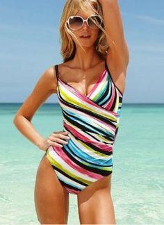 swimsuit by victoria secret