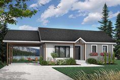 Houseplan 034-00252