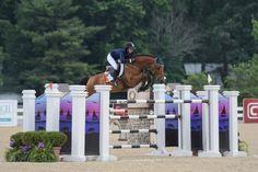 #FEI BASICS   The Plaid Horse Magazine #equestrian #jumping #scoring #rankings