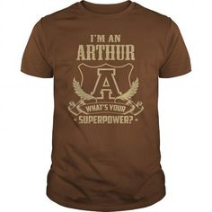 I'M AN ARTHUR Tshirt #city #tshirts #Arthur #gift #ideas #Popular #Everything #Videos #Shop #Animals #pets #Architecture #Art #Cars #motorcycles #Celebrities #DIY #crafts #Design #Education #Entertainment #Food #drink #Gardening #Geek #Hair #beauty #Health #fitness #History #Holidays #events #Home decor #Humor #Illustrations #posters #Kids #parenting #Men #Outdoors #Photography #Products #Quotes #Science #nature #Sports #Tattoos #Technology #Travel #Weddings #Women