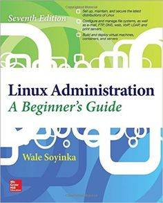 Practical mobile forensics third edition rohit tamma oleg linux administration a beginners guide seventh edition wale soyinka fandeluxe Image collections