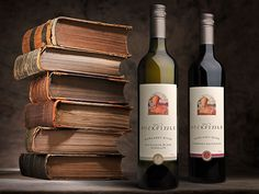 Bottle Photography - Perth Product Photography | Professional ...