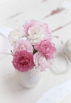 ♡ pretty moments ♡