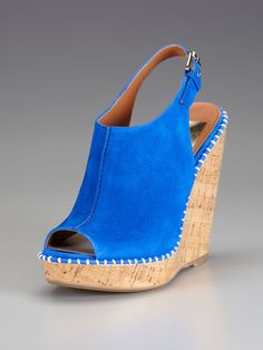 ed1006f77d96 Prema Wedge Sandal by Dolce Vita Shoes at Gilt