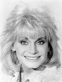 1977 - Helen Cornelius