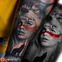 from @eduvertikal #tattoo #ink#tattooed #coverup #art #design #sleevetattoo #handtattoo #chesttattoo #photooftheday #instatattoo #bodyart #amazingink #tattoorevuemag #supportgoodtattooing #tattoosalday #tattooart #bodyart #tattoocommunity #tattoolife #tattooedlife #tattooedpeople #tattoosociety #tattoolover #inkedup #inklife #inkedlife #inkaddict #besttattoos #tattooculture