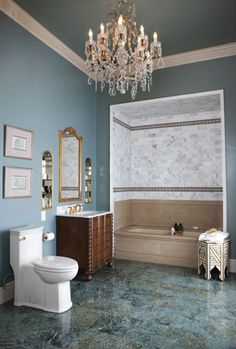 Newport's Anise Collection in Forever Brass includes widespread faucets, tub & shower sets, thermostatic, bath accessories, and lighting Newport Brass, Shower Set, Bath Accessories, Faucets, Master Bath, Bathtub, Vanity, Bathroom, Lighting