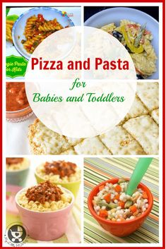 If your baby has started weaning and you're looking for finger foods, here is a master collection of 106 baby finger food recipes - all for you! Cold Finger Foods, Toddler Finger Foods, Toddler Meals, Kids Meals, Toddler Food, Baby Meals, Baby Food Recipes 9 12, Indian Food Recipes, Real Food Recipes