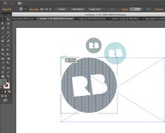 » How to Create Your Own Vector Textures in Illustrator
