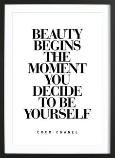 New Quotes Wallpaper Chanel Ideas Citation Coco Chanel, Coco Chanel Quotes, New Quotes, Quotes To Live By, Life Quotes, Inspirational Quotes, Moment Quotes, Motivational Quotes, Citations Chanel