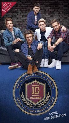 Image via We Heart It https://weheartit.com/entry/166465759/via/31937627 #band #beautiful #boyband #boys #love #1d #liampayne #niallhoran #zaynmalik #louistomlinson #harrystyles #onedirection