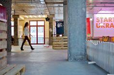 startup-ukraine-coworking-2