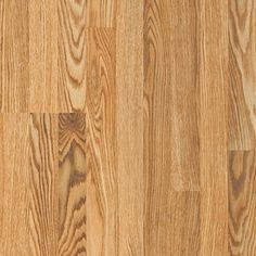 Kitchen Floor Pergo Xp Alexandria Walnut 10 Mm Thick X 4