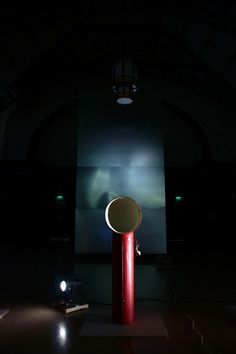 Yoshi Wada at Discovery Museum, Newcastle upon Tyne, AV12.     Find the coolest   shows in     Manhattan on https://www.artexperiencenyc.com
