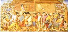 Phiippine art