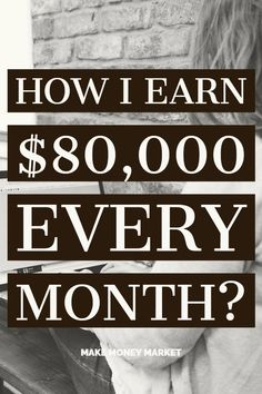 Are you thinking about becoming a seller for an affiliate marketing program? You will be successful if you choose a good affiliate marketing program. Keep reading to learn how you can find an excellent affiliate marketing program. Earn Money From Home, Make Money Fast, Earn Money Online, Make Money Blogging, Online Earning, Saving Money, Online Income, Online Jobs, Personal Finance