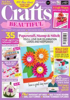 Crafts beautiful 2015 03