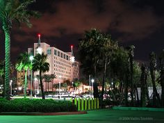 Located on Historic Galveston Island on the Texas Gulf Coast, the MOODY GARDENS HOTEL, SPA, AND CONVENTION CENTER is nestled among the lush tropical surroundings and majestic pyramids of Moody Gardens.    http://www.galveston.com/moodygardenshotel/