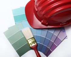Renovating skilled nursing facilities: Adjusting the property and upgrading the culture (www.ltlmagazine.com)