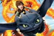Riders of Berk Fireball Frenzy Hiccup And Toothless, Httyd, Game Arena, Dragon Rider, Cartoon Games, How To Train Your Dragon, Cartoon Network, Games To Play, Adventure Time