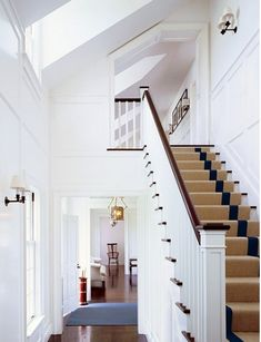 http://www.stylishlivablespaces.com/designers-who-inspire/hamptons-style-house-nantucket-island