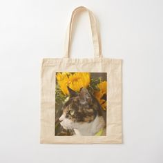 Tortoise Shell, Photo Art, Reusable Tote Bags, Cats, Stuff To Buy, Design, Gatos, Cat