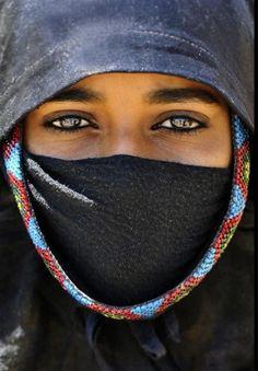 peçe,kadın,müslüman...