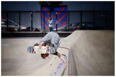 Antwerp Skatebowl - Skateboarding.  More skateboarding pics on www.facebook.com/W2MW.welcome2myworld