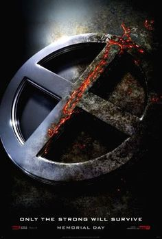 online streaming for free movies watch x men apocalypse movie