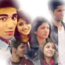 Image result for varun sood splitsvilla