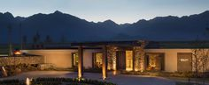 Vines Resort & Spa | Argentina