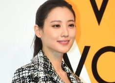 Claudia Kim joins Fantastic Beasts and Where to Find Them sequel